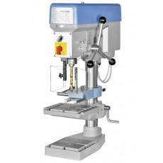 BT 13 Tischbohrmaschine MAXION BT13 20582-20582-20