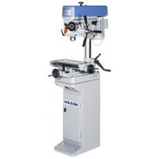 BT 18 FST Bohr-Fräsmaschine MAXION 67113 BT18FST-67113-20