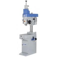 BT 30 GLE Gewindeschneidmaschine MAXION 67099 BT30GLE-67099-20