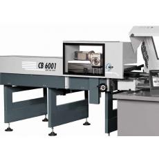 MEP CB 6001 LADEMAGAZIN für MEP Sägemaschinen-CB6001-20