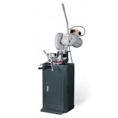 OPTIsaw CS 275 manuelle Metallkreissäge Optimum 3302275 CS275-3302275-20