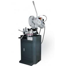 OPTIsaw CS 315 manuelle Metallkreissäge Optimum 3302300 CS315-3302300-20