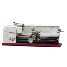 OPTIturn TU 3008 G Drehmaschine Optimum 3427210-3427210-20