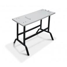 Arbeitstisch HS 7-520 H Holzkraft Art.-Nr. 5991118-5991118-20