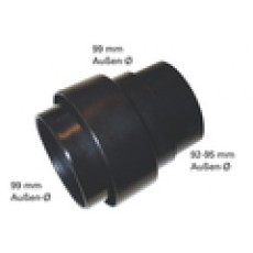 Universal Adapter Metabo 0913031288-0913031288-20