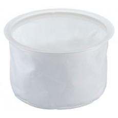 1 Polyester-Vorfilter für AS 1200, ASA 1201, ASA 1202, AS 20 L, ASA 32 L Metabo 63196700-63196700-20