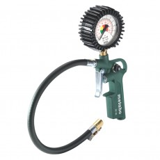 Reifenfüllmessgerät RF 60 Metabo 60223300-60223300-20