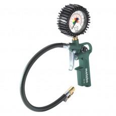 Reifenfüllmessgerät RF 60 G Metabo 60223400-60223400-20