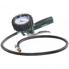 Reifenfüllmessgerät RF 80 G Metabo 60223500-60223500-20