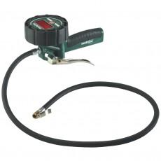 Reifenfüllmessgerät RF 80 D Metabo 60223600-60223600-20