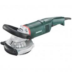 Renovierungsschleifer RS 17-125 Abrasiv Metabo 60382272-60382272-20