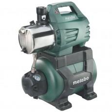 Hauswasserwerk HWW 6000/25 Inox Metabo 60097500-60097500-20