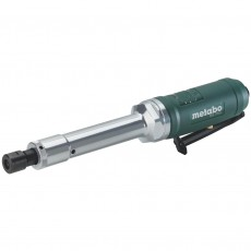 Druckluft-Geradschleifer DG 700 L Metabo 60155500-60155500-20