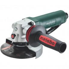 Druckluft-Winkelschleifer DW 125 Quick Metabo 60155700-60155700-20