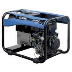 Diesel 6500 TE XL C Stromerzeuger SDMO 230/400 V Sommeraktion-Diesel 6500 TE XL C-20
