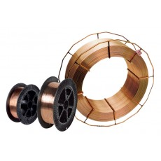 SS-Draht SG2/0,8/5kg/D200/Dorn DIN 8559 Schweisskraft 1110208-1110208-20