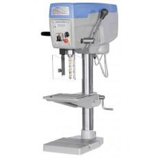 ECOMAX 14 Tischbohrmaschine MAXION M00012-M00012-20