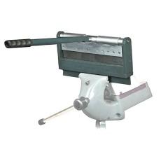 Abkantmaschine FP 30 Optimum 3244028-3244028-20