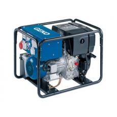 GEKO Diesel Stromerzeuger 7801 ED-AA/ZEDA WINTERAKTION 986470-986470-20