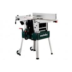 Metabo Hobelmaschine HC 260 C 2,8 DNB SONDERAKTION mit Einweghobelmesser-0114026100-20