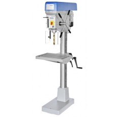 BS 35 Säulenbohrmaschine Maxion BS35 66931-66931-20