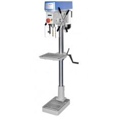 BS 18 Säulenbohrmaschine Maxion BS18 66408-66408-20