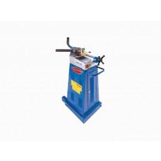 MB42 EDT-PLUS Dornlose Biegemaschine Ercolina-MB42 EDT-PLUS-20