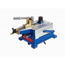 MD083 MEDI BENDER Dornlose Biegemaschine Ercolina-MD083-20
