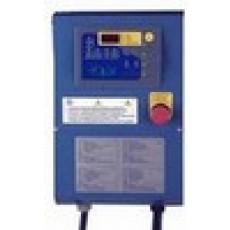 Schaltanlage für automatischen Start R05A-R05A-20