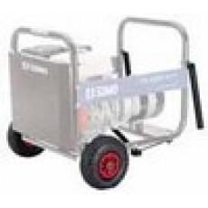 Radsatz für Stromerzeuger 4-6 kW R07-R07-20