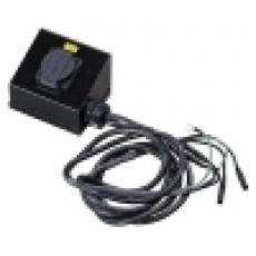Verbindungskabel für den Anschluss von 2 Inverter Pro-rcc-20