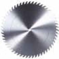 BGU Sägeblatt CR 30 mm Bohrung Ø 600 mm 95002-95002-20