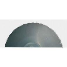Sägeblatt HSS 315x2,5x40mm Z 8 Optimum 3357458-3357458-20