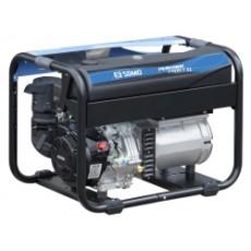 PERFORM 7500 T XL SDMO Stromerzeuger-PERFORM7500TXL-20