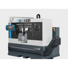 MEP Zweisäulen-Bandsägevollautomat SHARK 350 CNC HS 4.0-sh350cnchs4-20