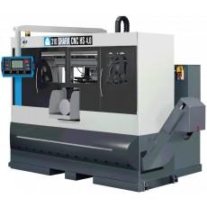 MEP Zweisäulen-Bandsägeautomat SHARK 310 CNC HS 4.0-SH310CNCHS-20