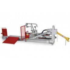 Holzspalter Spaltprofi SP 14 HZ/2 BGU SP14HZ 90036-90036-20