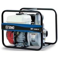 SDMO Motorwasserpumpe Aqualine ST 3.60 H-st360H-20