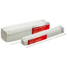 Stabelektrode 4337AC, 3,25x350 PKxStk=1x136, 4,8kg-1167132-20