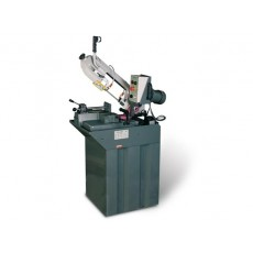 OPTIsaw S 150G Vario Metallbandsäge Optimum 3300150 S150G-3300150-20