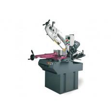 OPTIsaw S 300DG Metallbandsäge Optimum 3290290 S300DG-3290290-20