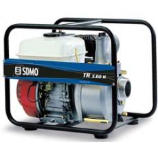 SDMO Motorwasserpumpe Aqualine TR 3.60 H-tr360h-20