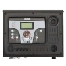 Schaltanlage für automatischen Start VERSO 50 T 25 A-Vverso50t25a-20