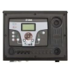 Schaltanlage für automatischen Start VERSO 50 T 40 A-v50t40a-20