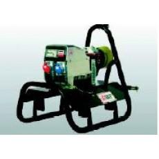 Zapfwellenstromerzeuger AGW AWB4-40X-AGWAWB440X-20
