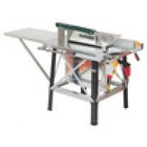Baukreissäge BKH 450 Plus - 5,5 DNB Metabo 0104705000