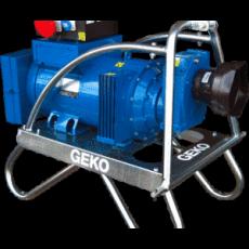 GEKO Zapfwellenstromerzeuger 60000 ED-S/ZGW IP45-987205-20