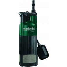 Metabo Tauchdruckpumpe TDP 7501 S 0250750100-0250750100-20