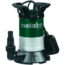 Metabo Tauchpumpe TP 13000 S 0251300000-0251300000-20
