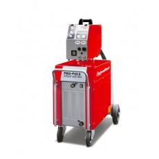 PRO-PULS SPEED 400 WS MIG/MAG Impuls-Schweißanlage Art.-Nr. 1085400-1085400-20